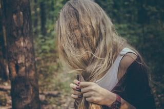 Выпадение волос: боремся и побеждаем