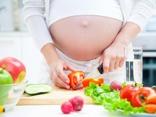 Как организовать питание во время беременности – самые полезные советы и рекомендации