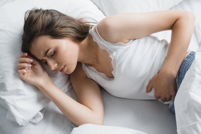 Недомогания на 9 неделе беременности