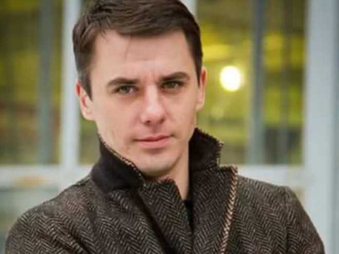 Отец-отличник: у актера Игоря Петренко родился пятый ребенок