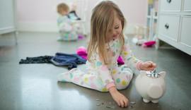 Насколько повысят размер детского пособия?
