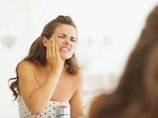 Болит зуб во время беременности - что делать?
