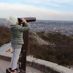 Санаторий Пятигорска. Пятигорская Клиника или Клиника Би. Наш отдых в апреле 2018 года. Много фоток и воспоминаний) Горы Машук,…
