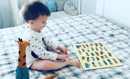Совет психолога: как научить ребенка самостоятельно находить себе занятие