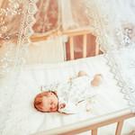 Семейный фотограф Волгоград