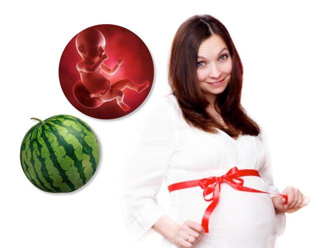 Что происходит с малышом на 42 неделе беременности