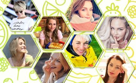 8 знаменитых мам, которые любят готовить и делятся своими рецептами