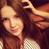 Natashenka