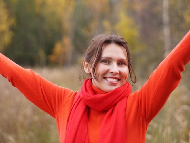 Как перестать нервничать по любому поводу