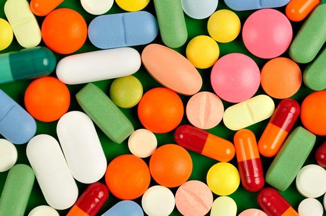 Потребность в витаминах и минералах на 8 неделе беременности
