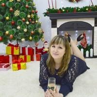 Наталья МамаПогодок