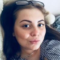 Lena Shiyan