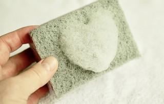 План уборки: как быстро убрать квартиру