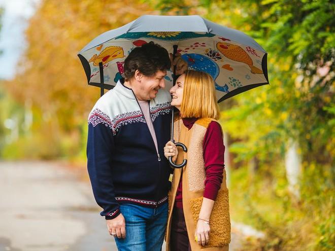 Совет психолога: используйте правила счастливого брака, чтобы быть вместе долгие годы