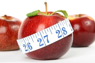 Все о правильном похудении