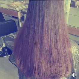 Волосы после окрашивания . Чем питать ?