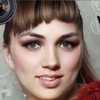 Екатерина Могильникова