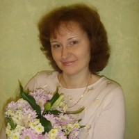 Юлия Касёпка