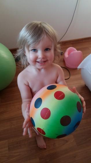 Чем занять ребенка в 2,3 года?🤔