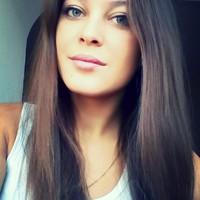 Елена Лебедева