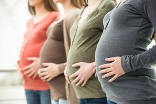 Что нельзя беременным: советы акушеров и народные приметы