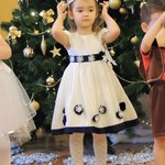Платье для девочки! ЩЕлково и рядом (Подмосковье и Москва)