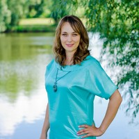 Наталия Двойняшки