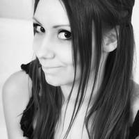 Lena Tsorik