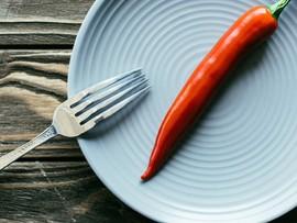 Овощная диета: достоинства и недостатки