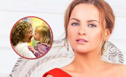 Юлия Проскурякова решилась на второго ребенка