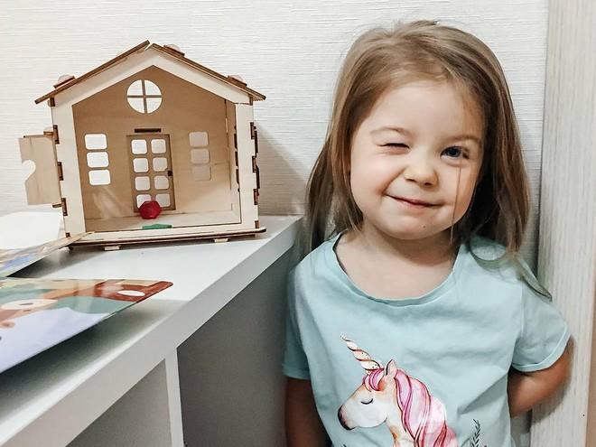 Совет дня: строим диалог, даже когда ребенок упрямится