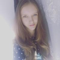 Татьяна Иванисова