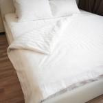 Шью - для кровати