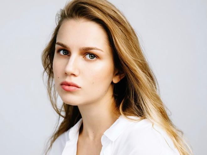 Дарья Мельникова рассказала о том, как прошли ее вторые роды