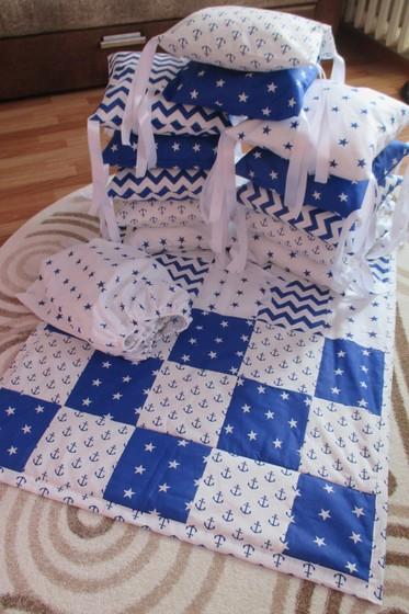 Милк-снуд, пеленка-кокон,одеяло-конверт,бортики в кроватку,подушка для беременных...