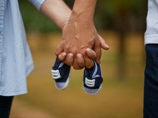 Как быстро забеременеть: благоприятные дни и лучшие позы для зачатия ребенка