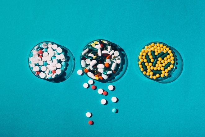 Потребность в витаминах и минералах на 23 неделе беременности