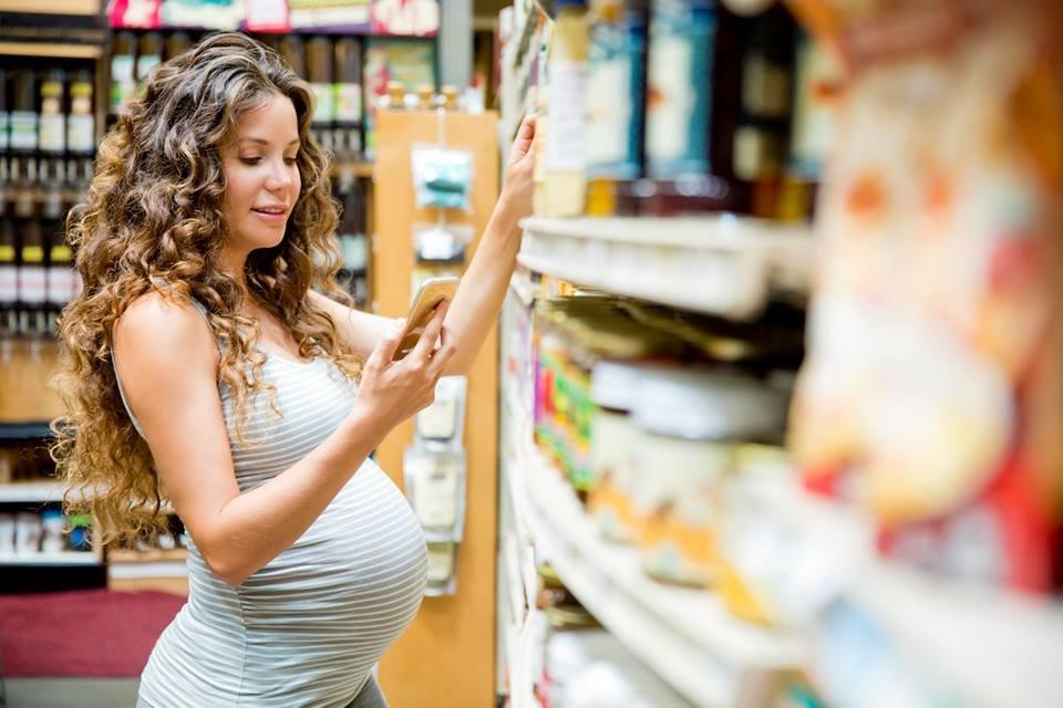 Что происходит сбудущей мамой на 35 неделе беременности