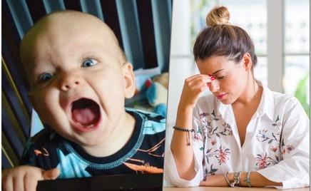 Смех и слезы: вся правда о жизни родителей в картинках