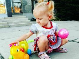 Совет дня: как вести себя в ситуации, если ваш ребенок взял чужое