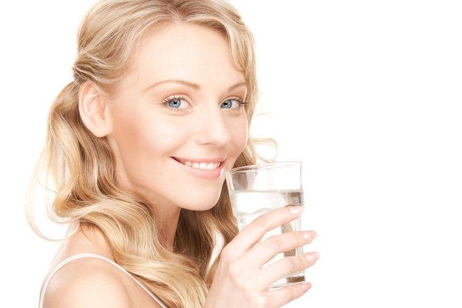 Потребность в витаминах и минералах на 22 неделе беременности
