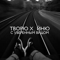podruga-obsasivaet-nogi-zhenshina-s-molodim-parnem-domashniy-seks-onlayn
