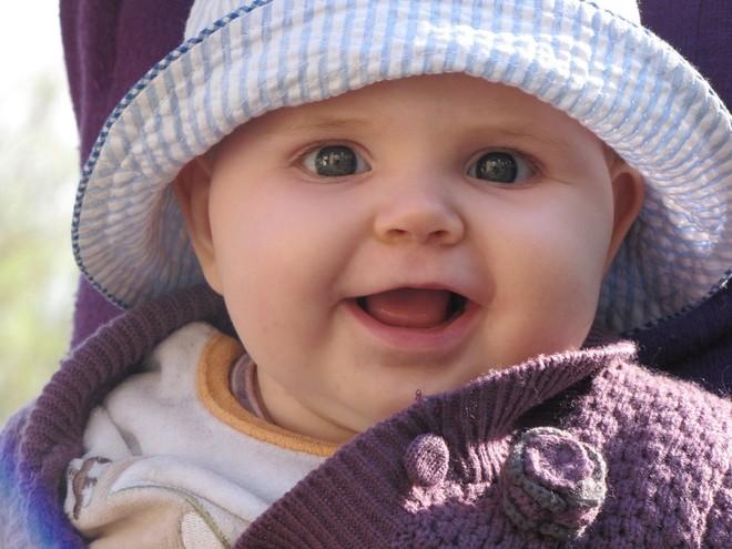 Путешествие с маленьким ребенком: полезные советы для родителей