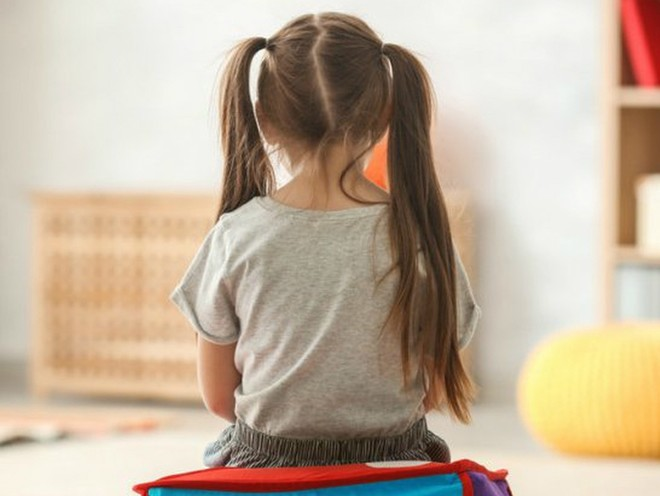 Совет дня: найдите компромисс между взрослым «надо» и детским «не хочу»