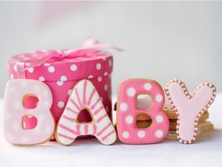Подготовка к родам: что важно знать