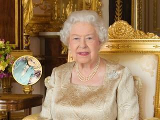 Любимую куклу королевы Елизаветы II и ее детские платья выставят на аукцион