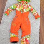 ШитиЕ МоЕ. Новый костюм для племянника.
