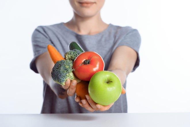 Потребность в витаминах и минералах на 13 неделе беременности