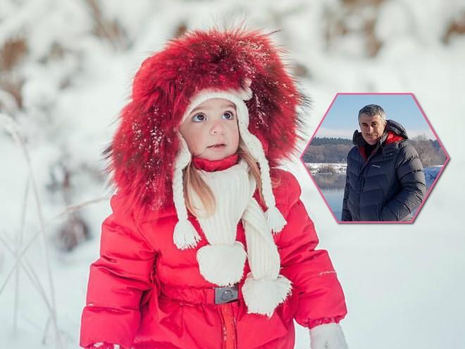 Доктор Комаровский рассказал, как гулять в морозные дни, чтобы не застудить ребенка