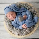 Фотограф новорожденных (newborn), детский фотограф г. Новочеркасск / Шахты / Ростов